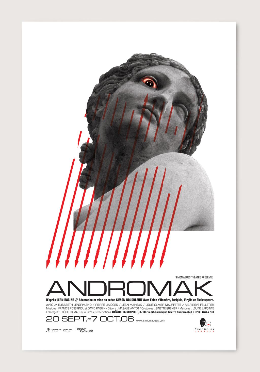 Andromak_poster_b