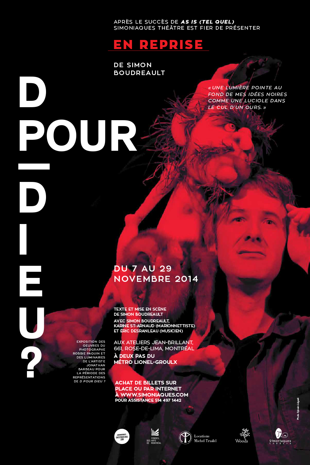 DpourDieu2014_poster