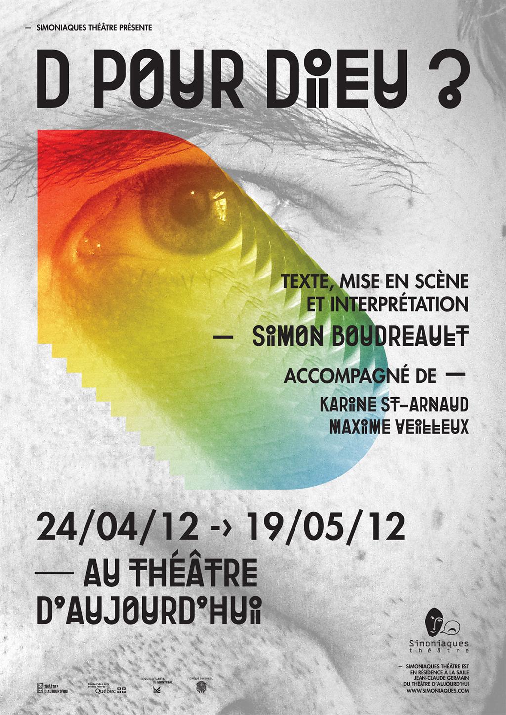 DpourDieu_poster