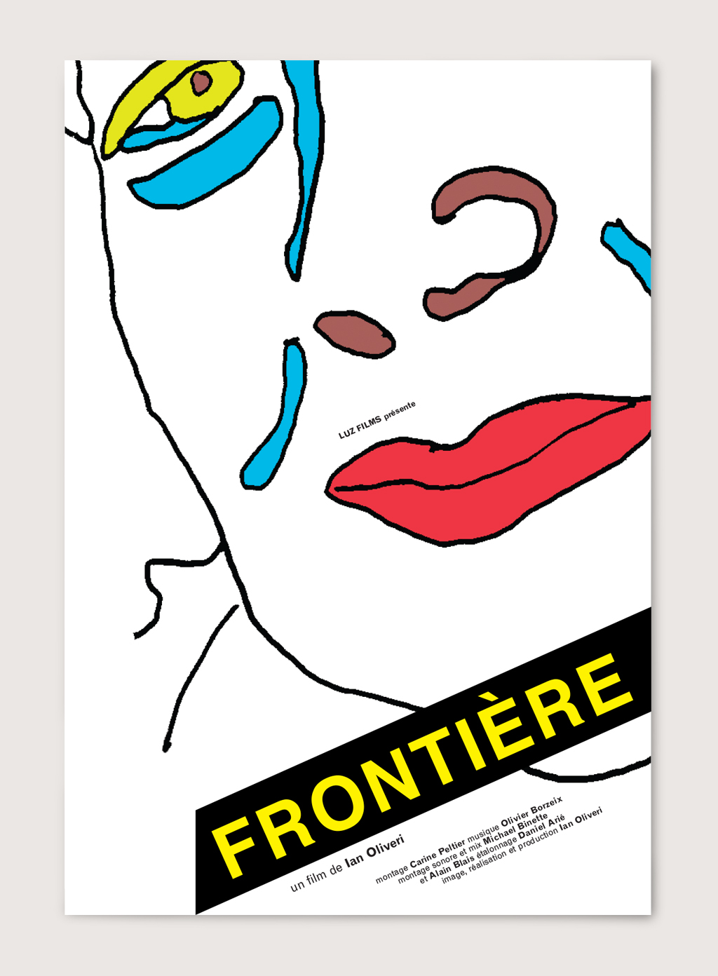 Frontiere_poster_b