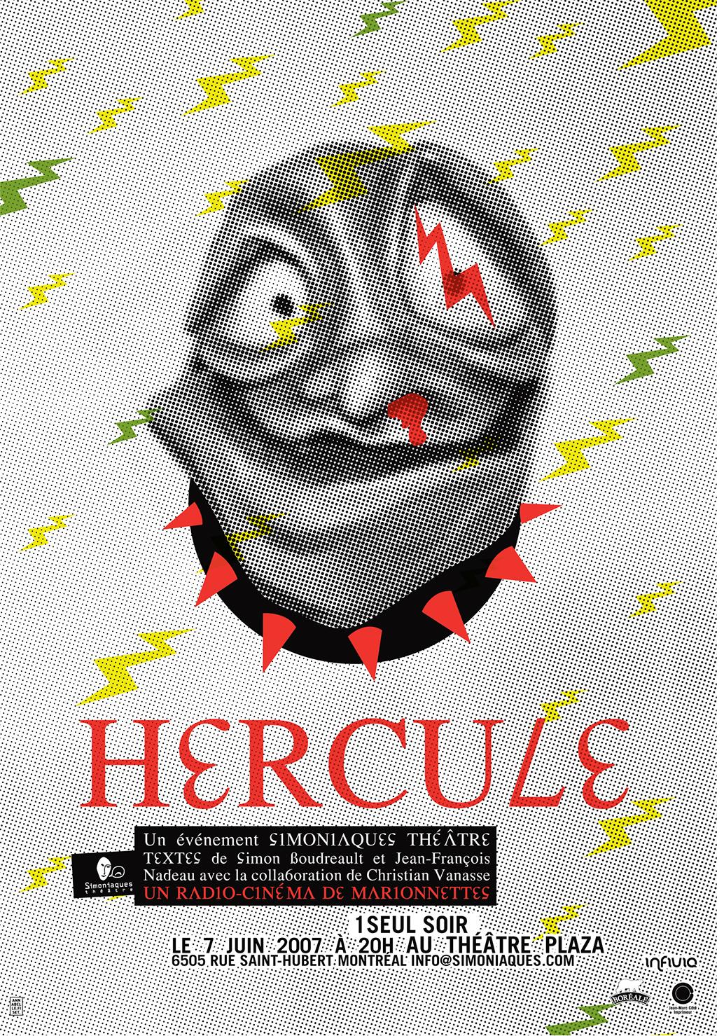 Hercule_poster