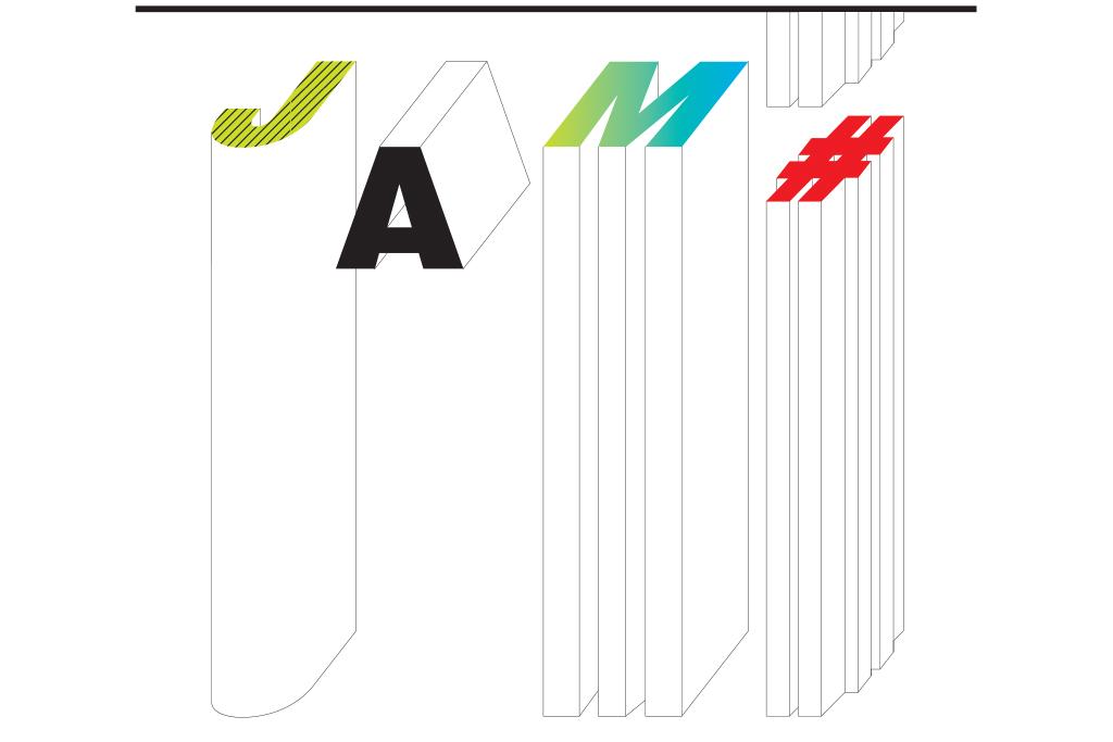 JAM_1
