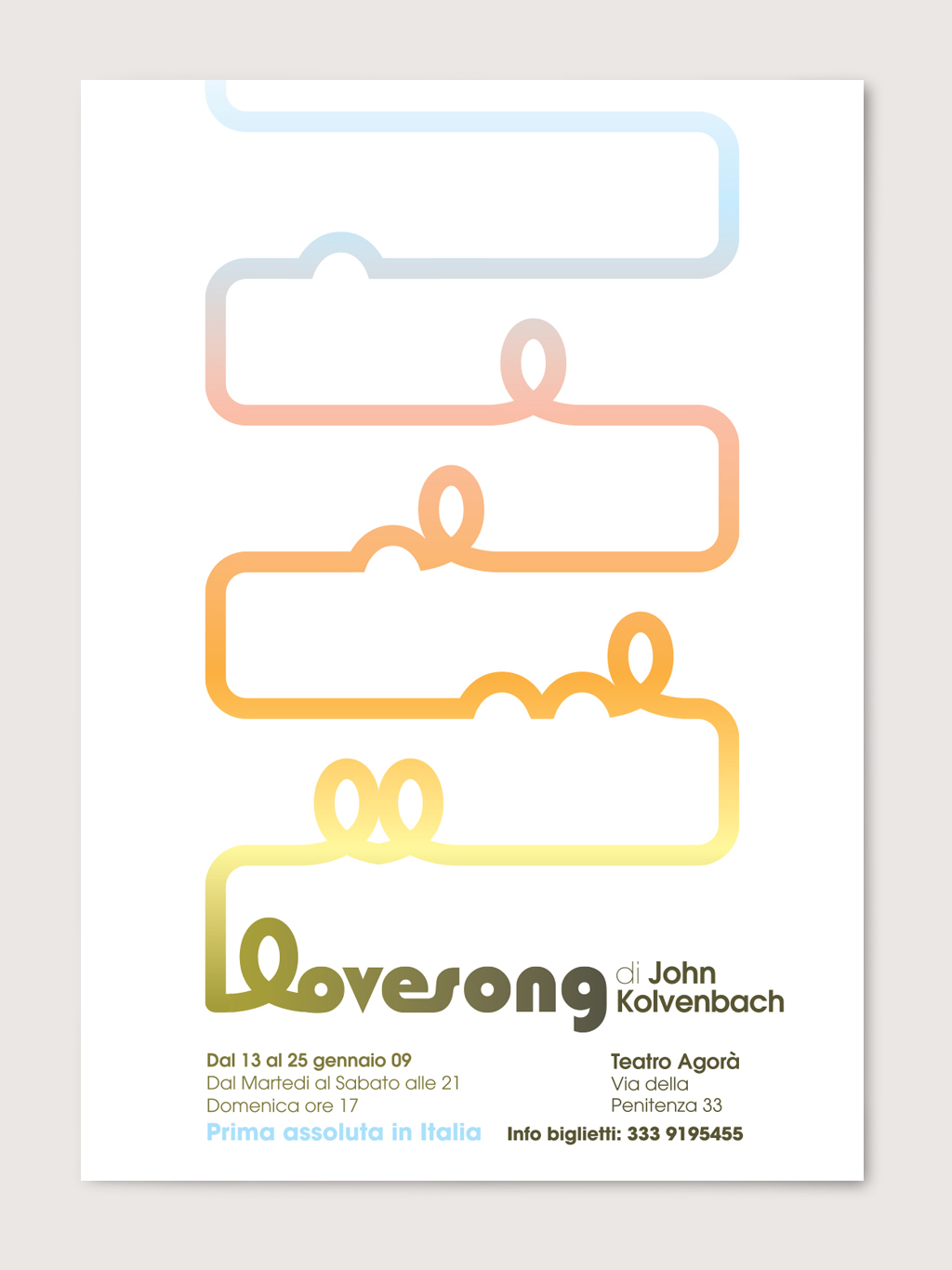 Lovesong_poster-b