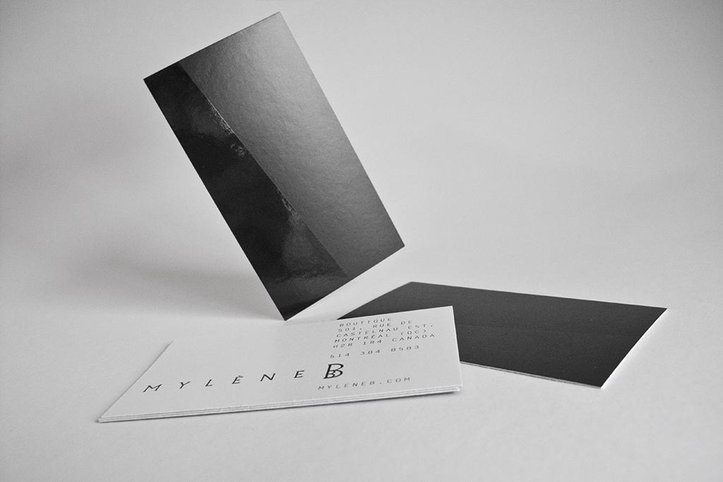 MyleneB_card