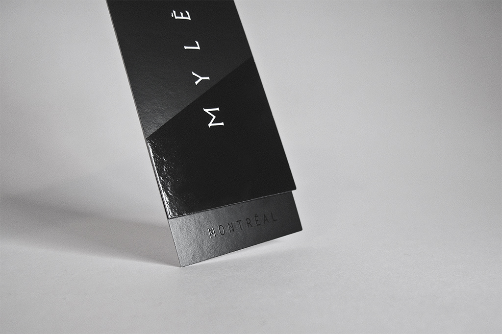 MyleneB_hangtag_detail