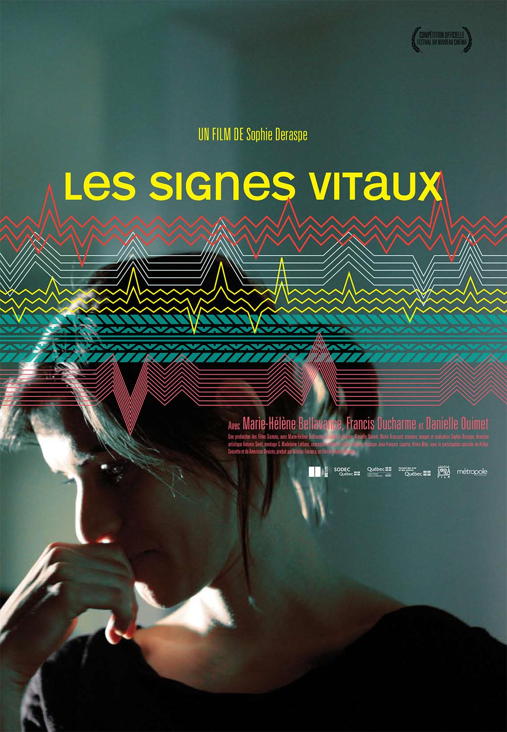 SignesVitaux-1
