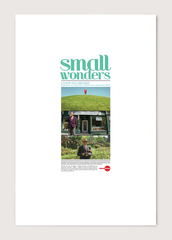 SmallWonders-poster_b