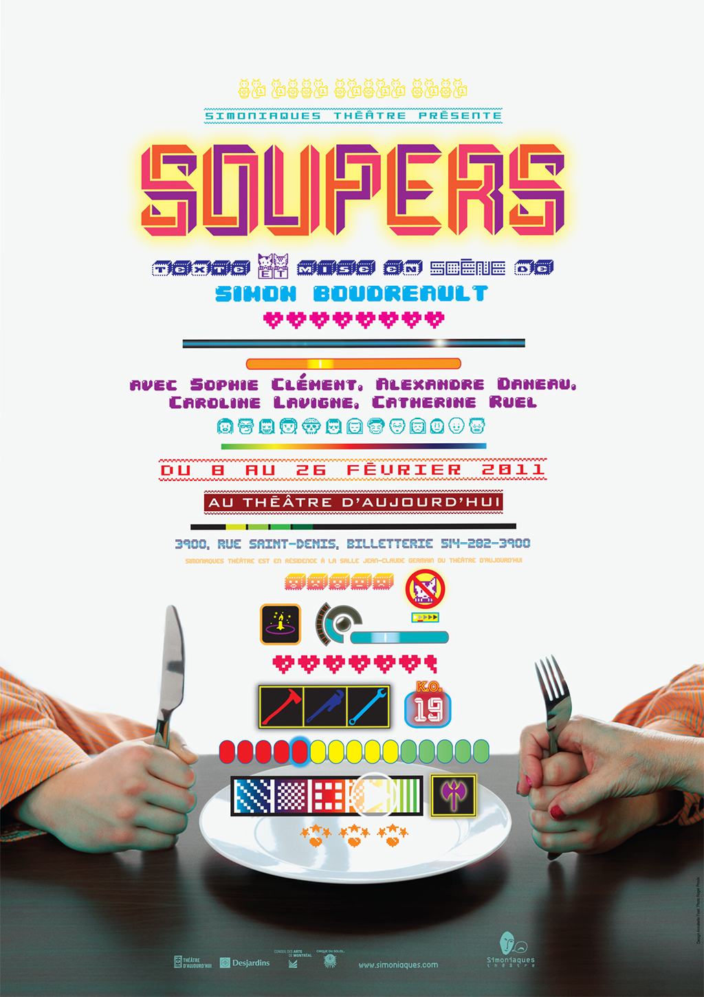 Soupers_poster