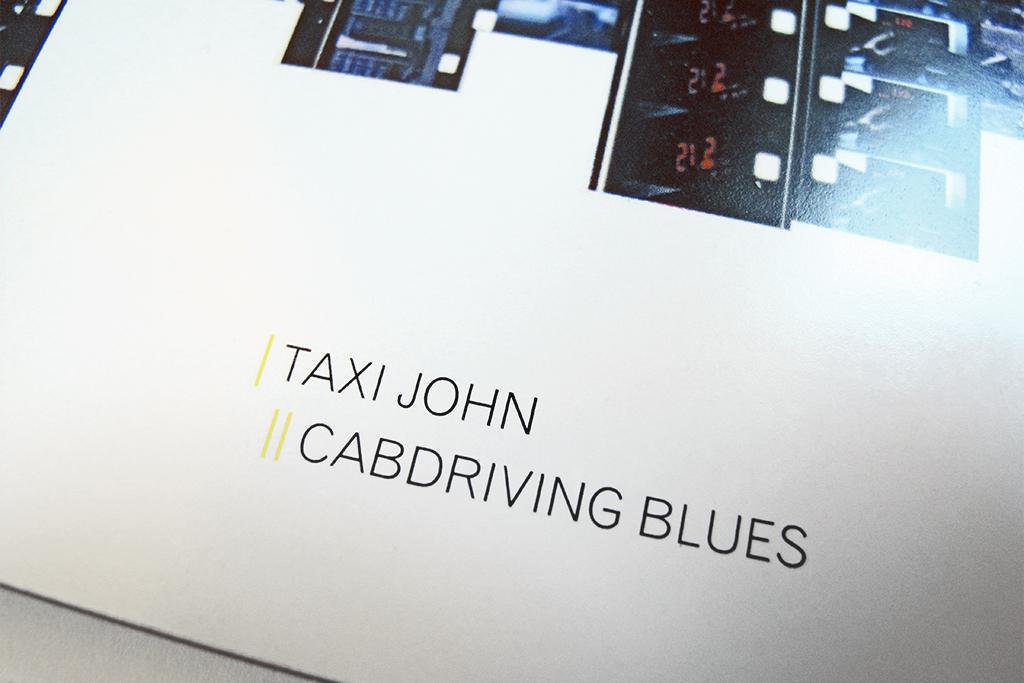 Taxi_john_1
