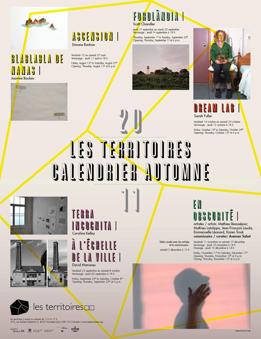 LesTerritoiresFall2011-1b-R2.indd