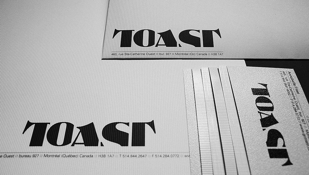 Toast_6