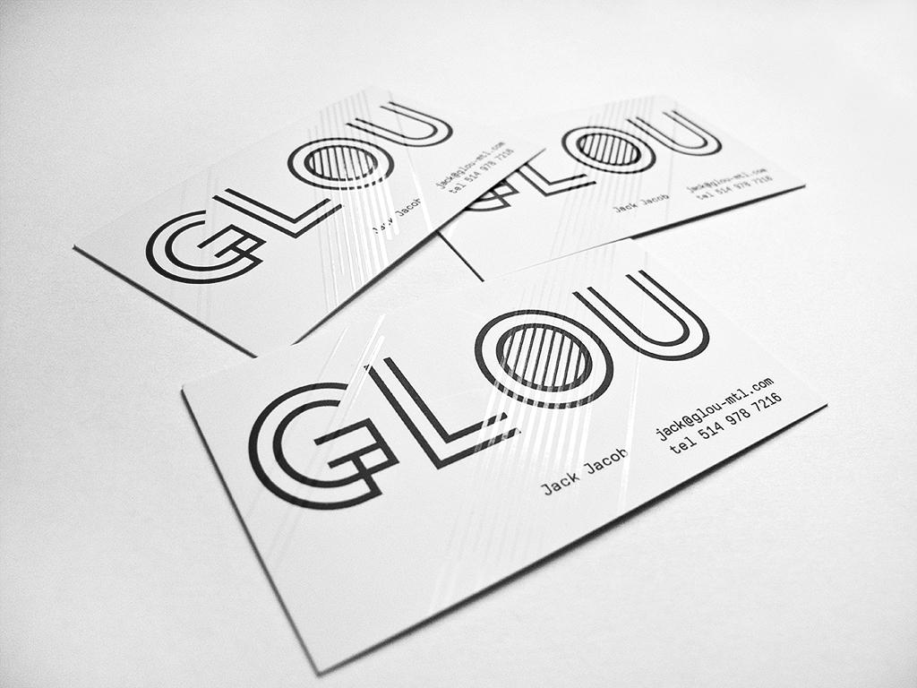 glou_carte