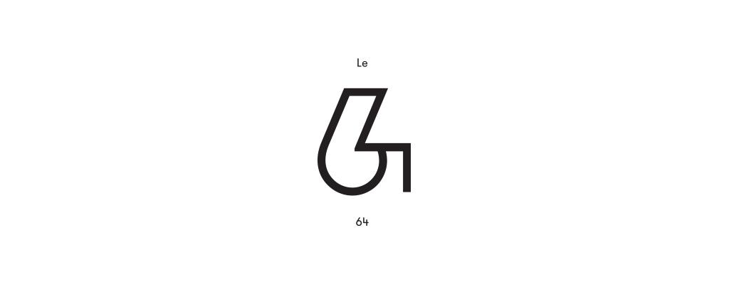 logos_2015-64