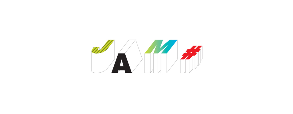 logos_2015-JAM