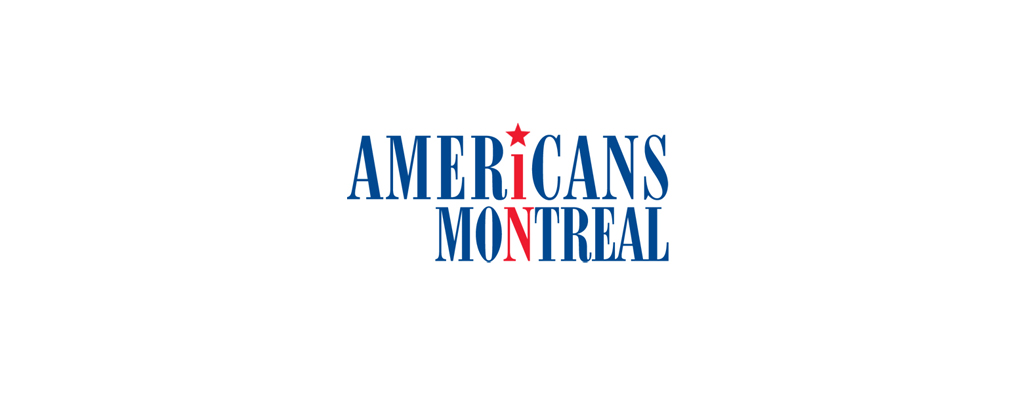 logos_2015-americans