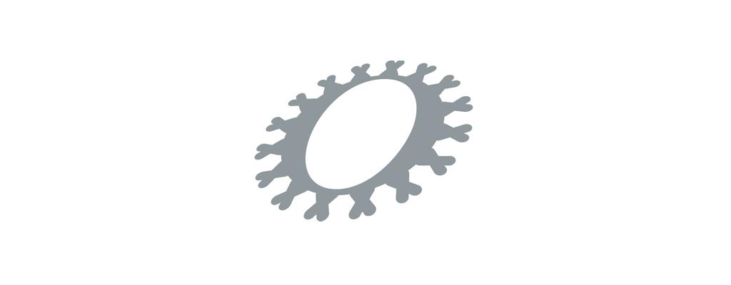 logos_2015-amgen
