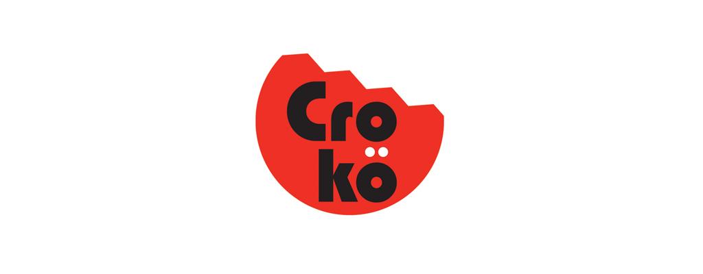 logos_2015-croko