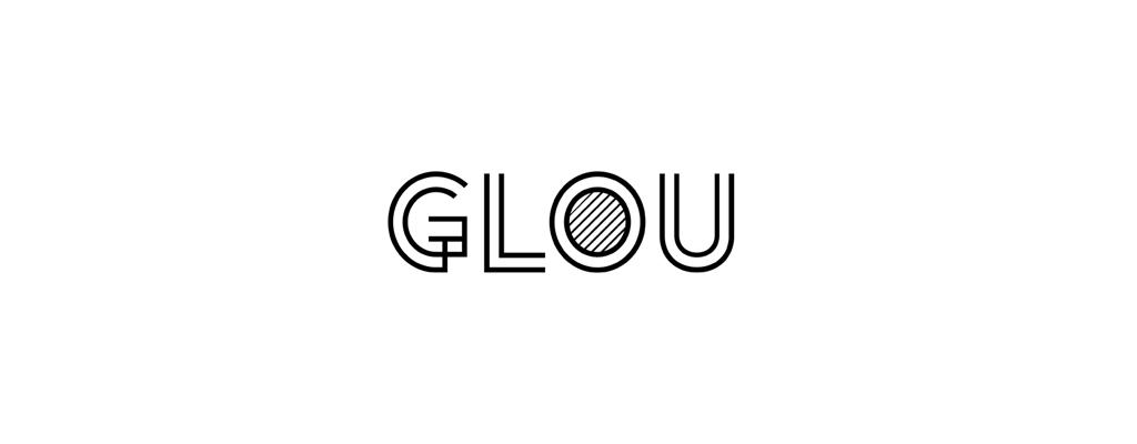 logos_2015-glou