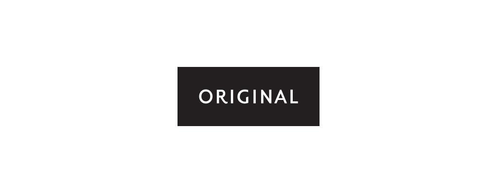 logos_2015-original