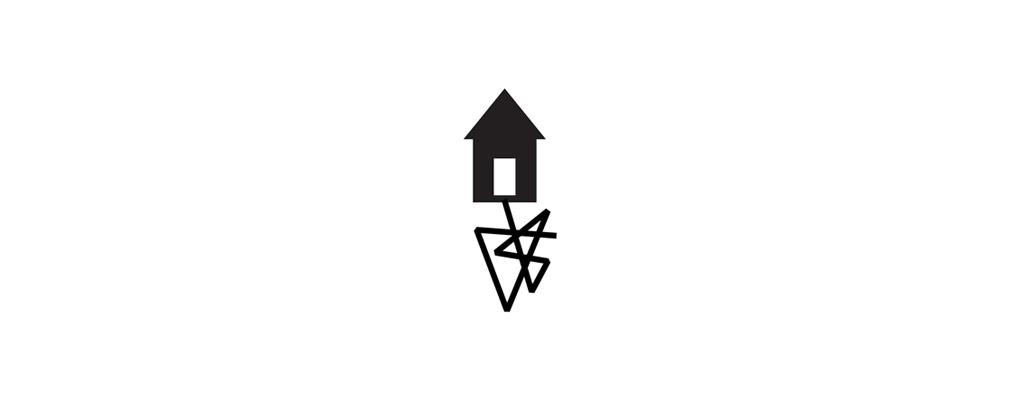 logos_2015-pataphysique