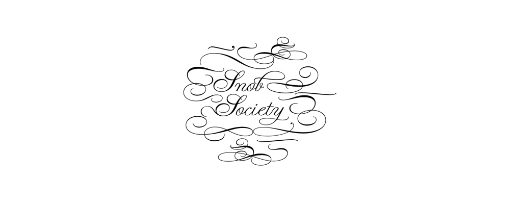 logos_2015-ssociety
