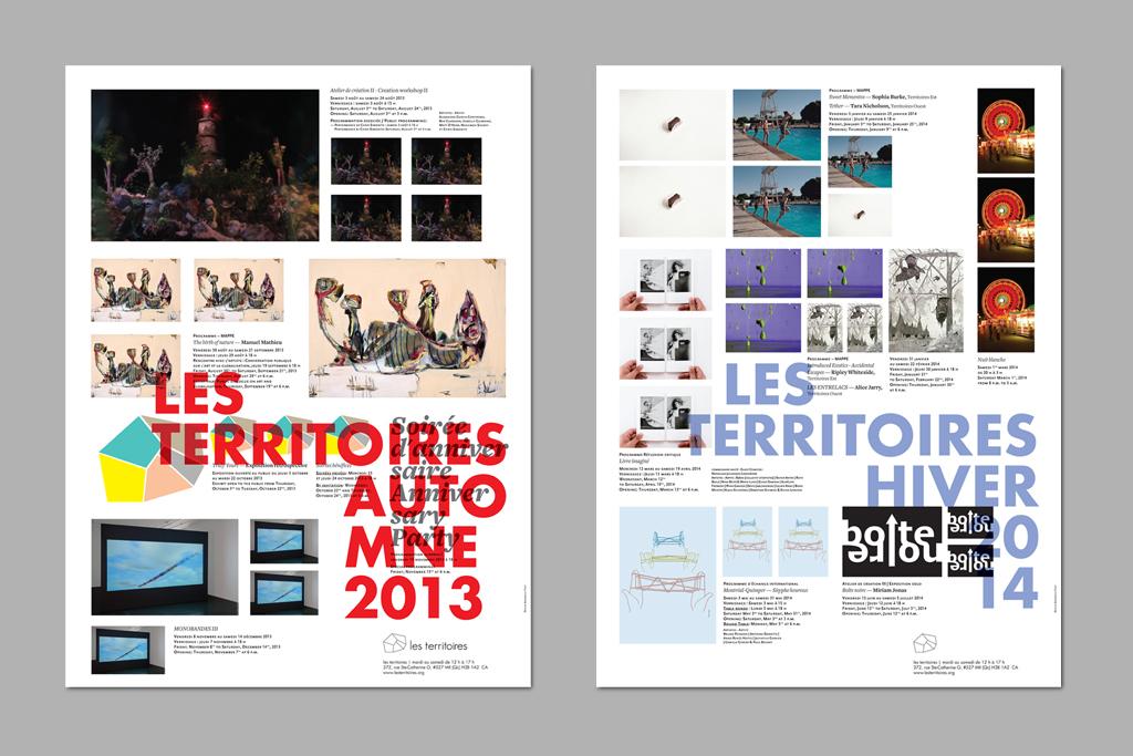 Territoires_F2013W14_2affiches