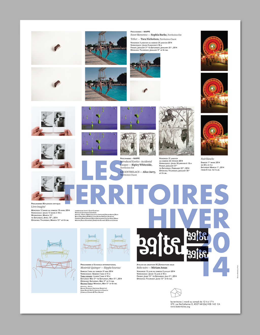 Territoires_Automne2012_3NoBleed