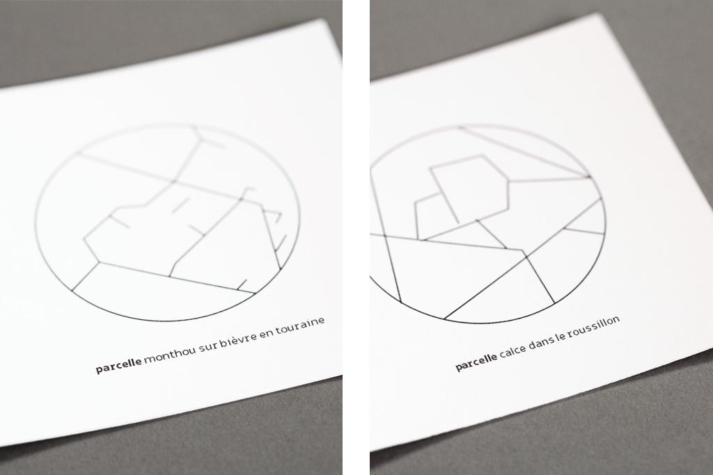 Original_parcelles_details-2