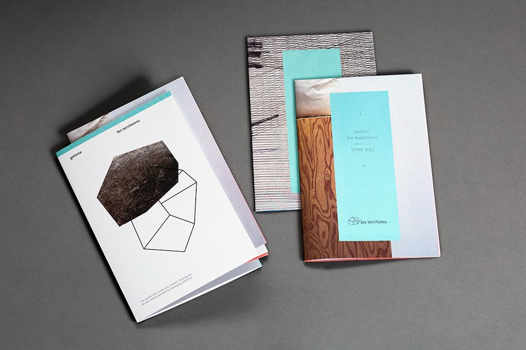 territoires-15-brochure-A