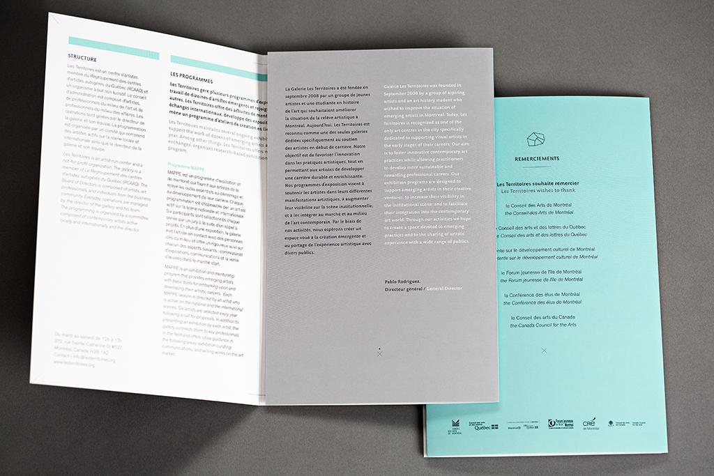 territoires-15-brochureIn