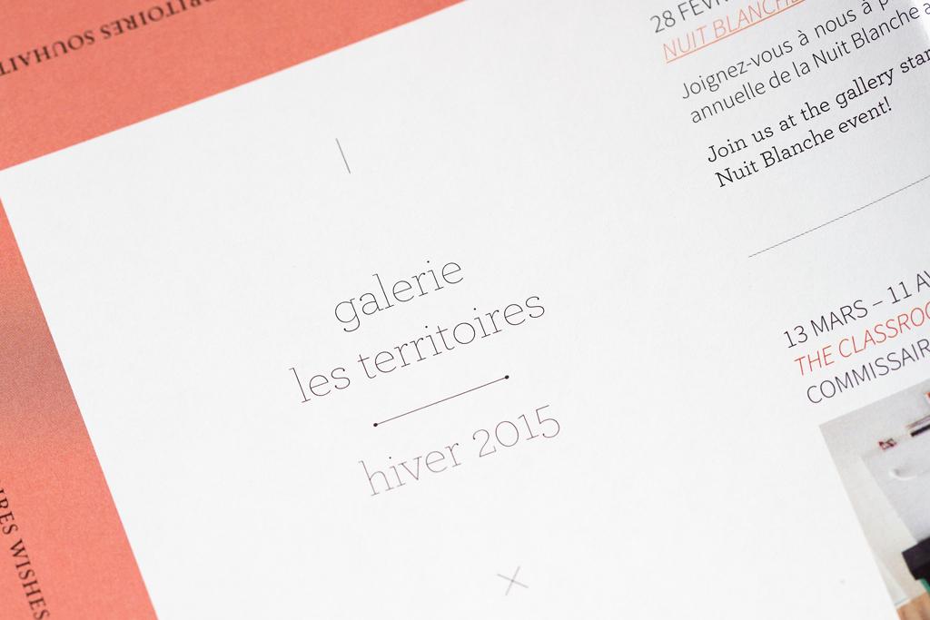 territoires-2015-detail3