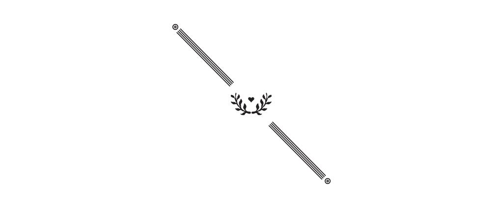 territoires_benefice-symbole