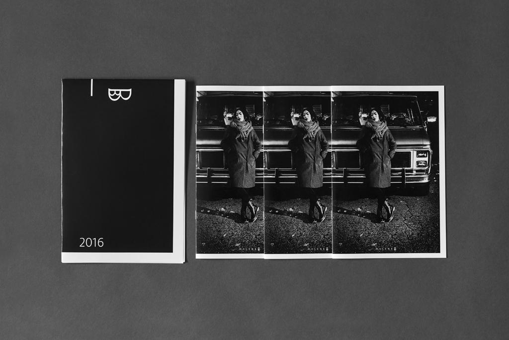 myleneb-2015-16-brochure_1