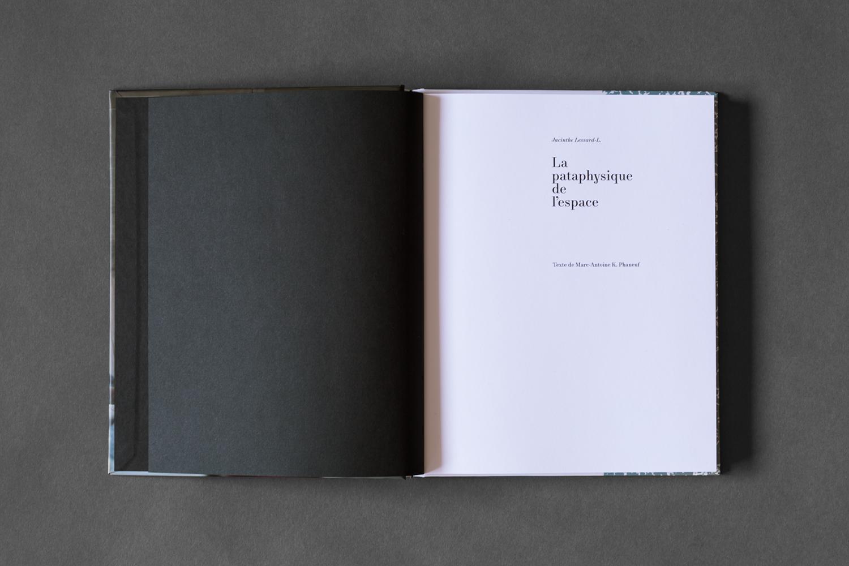 livre-pataphysique-1