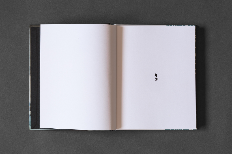 livre-pataphysique-2