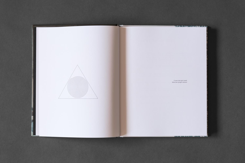 livre-pataphysique-3