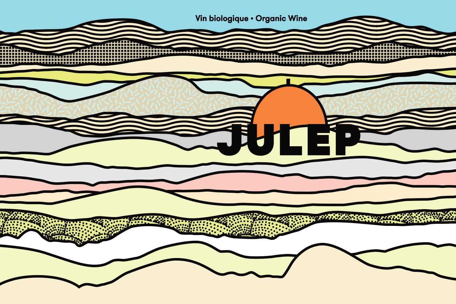 julep_illustration